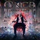Once - After Earth [CD]