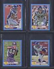 10 Great Football Rookie Cards, 10 Great NFL Defensive Players 18