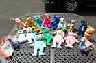 LOT-18 Ty Beanie Babies Vintage Some Rare Retired WITH ERRORS Erin Hope Dippy