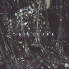 Its The Lipstick On Your Teeth - Skintrade [CD]