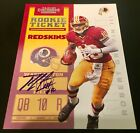 Robert Griffin III Rookie Cards and Autograph Memorabilia Guide 47