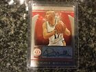 2013-14 Panini Totally Certified Basketball Cards 12