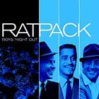 Boys Night Out by The Rat Pack (CD, Sep-2004, Capitol/EMI Records)