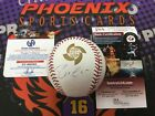 Robinson Cano Baseball Cards, Rookie Cards and Autographed Memorabilia Guide 46