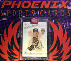 Andy Pettitte 2019 Topps Archives Signatures Retired Baseball Auto 1 10
