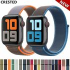 Strap For Smart Digital Wrist Watch Band 44 mm/40mm 42mm 38mm Bracelet Correa