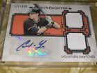 2014 Topps Museum Collection Baseball Cards 42