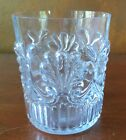 """ Raised Fan 14 oz Double Old Fashioned Tumbler(s)"