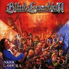 Blind Guardian - A Night At The Opera [Remastered 2017] [CD]