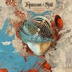 ANDERSON/STOLT-INVENTION OF.. -SPEC- (UK IMPORT) CD NEW