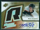 2009-10 Stanley Cup Cards: Philadelphia Flyers 12