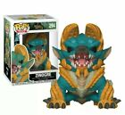 Ultimate Funko Pop Monster Hunter Figures Gallery and Checklist 23
