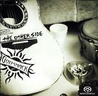 The Other Side [ MINT CD + 8 PAGE INSERT BOOKLET ] Godsmack ....  READ BELOW