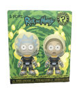 2018 Funko Rick and Morty Mystery Minis Series 2 12