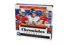 2019 Panini Chronicles Football Factory Sealed Hobby Box- SOLD OUT!
