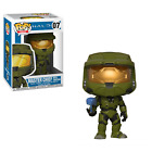 Ultimate Funko Pop Halo Figures Gallery and Checklist 38