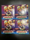 Topps Garbage Pail Kids, Mars Attacks 2014 San Diego Comic-Con Exclusives 10