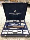 Maurice lacroix Dealer Watch Sizing Tool Kit