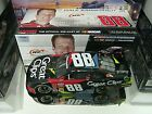 RARE 2013 DALE EARNHARDT JR GREAT CLIPS CAMARO JR MOTORSPORTS NATIONWIDE 1 816