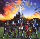 ARMORED SAINT-MARCH OF THE SAINT S.E (GER) (UK IMPORT) CD NEW