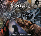 Evergrey-A Decade And A Half (UK IMPORT) CD NEW