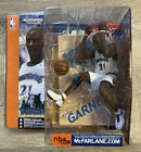McFarlane Toys Announces 2012 SportsPicks, Closes Message Boards 9