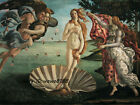 1000pcs Ravensburger The Birth of Venus Puzzle Kids Educational Toy Adult Jigsaw