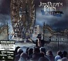Jon Olivas Pain - Festival (Ltd. Digi) [CD]