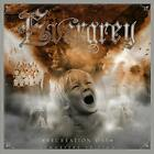 Evergrey - Recreation Day (Remasters Edition) [CD]