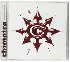 Chimaira-The Impossibility of Reason (UK IMPORT) CD NEW