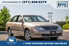 2003 Toyota Avalon XL Well for $7700 dollars