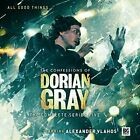Adams, Guy-Confessions Of Dorian Gray (UK IMPORT) CD NEW