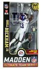 2018 McFarlane Madden NFL 19 Ultimate Team Series MUT Figures 42