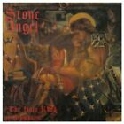Stone Angel - The Holy Rood of Bromholm [CD]