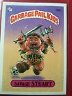 Garbage Pail Kids Comic Book Coming from IDW Publishing 3