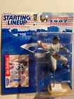 ALEX RODRIGUEZ 1997 STARTING LINEUP EXTENDED SERIES SLU YANKEES SEATTLE AROD