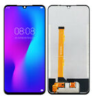 For Doogee N20 LCD Display +Touch Screen Digitizer