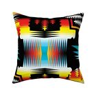 Tribal Navajo Aztec Native Throw Pillow Cover w Optional Insert by Roostery