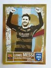 2016 Panini FIFA 365 The Golden World of Football Stickers 20