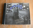 Spin Doctors-Pocket Full of Kryptonite CD. European Edition with 3 bonus tracks.