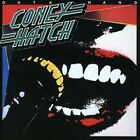 Coney Hatch-Outa Hand (UK IMPORT) CD NEW