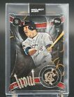 2011 Topps Update Series Baseball SP Variations Gallery and Checklist 30