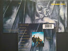 Screaming Trees Dust CD Artwork Only