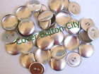 200 Size 36 7 8 inch Cover Buttons WIRE BACKS