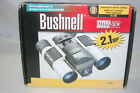 BUSHNELL IMAGEVIEW 11 8321 Binoculars  Built in DIGITAL CAMERA 8x30 Image view