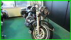 2006 Harley Davidson Touring Road King Classic 2006 Harley Davidson Touring Road King Classic Used