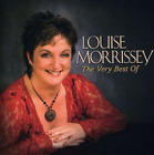 MORRISSEY,LOUISE-VERY BST OF LOUISE MORRISSEY (AUS) (UK IMPORT) CD NEW