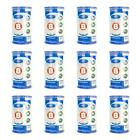 Dia Pool Easy Set Replacement Filter Pump Cartridge Extend Summer Escapes 12Pack
