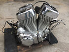 good running engine from 95 Suzuki INTRUDER 1400 motorcycle -local pick up only
