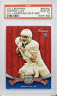 Top 10 Andrew Luck Rookie Cards 18